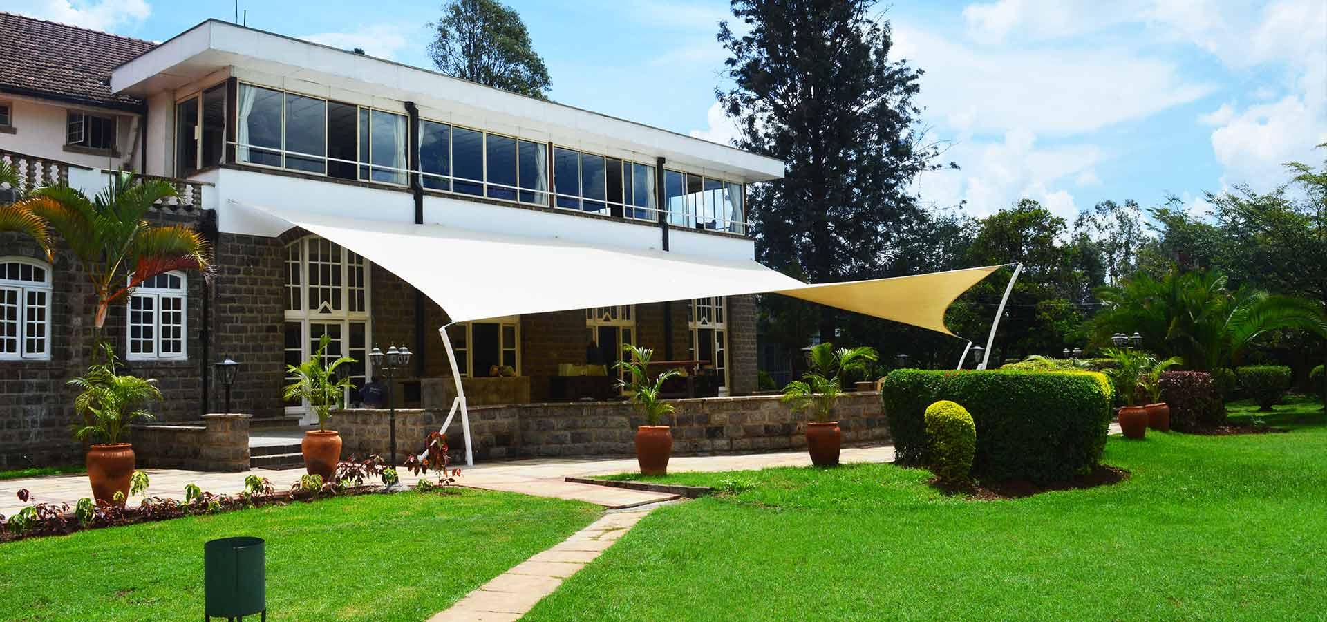 The Nairobi Club Kenya S Premier Private Members Club