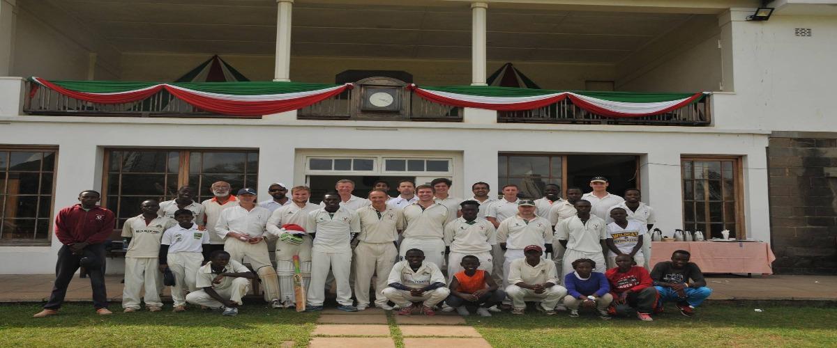 cricket3